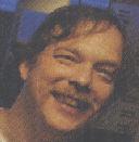 Eric S.Raymond.png
